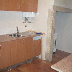 Отель Low Cost Rooms в номере фото 2