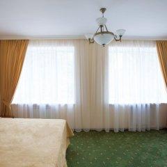 Гостиница Грин Лайн Самара фото 8