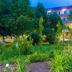 Kirovakan Hotel фото 12