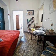 Отель Comoda Casa Paleocapa con Giardino Италия, Генуя - отзывы, цены и фото номеров - забронировать отель Comoda Casa Paleocapa con Giardino онлайн детские мероприятия