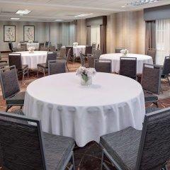 Отель Homewood Suites Minneapolis - Mall Of America Блумингтон