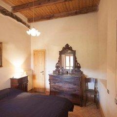 Отель Agriturismo Cascina Marinona Арчизате комната для гостей фото 2