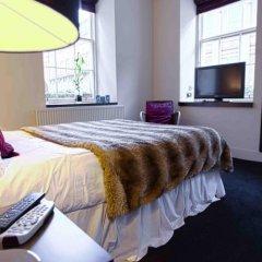 Отель Rab Has Великобритания, Глазго - отзывы, цены и фото номеров - забронировать отель Rab Has онлайн детские мероприятия