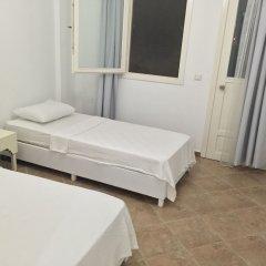 Pataros Hotel Турция, Патара - отзывы, цены и фото номеров - забронировать отель Pataros Hotel онлайн комната для гостей фото 3