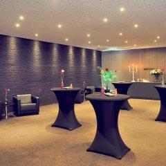 Mercure Hotel Amersfoort Centre фото 2