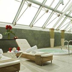 Гостиница Swissotel Красные Холмы в Москве - забронировать гостиницу Swissotel Красные Холмы, цены и фото номеров Москва спа