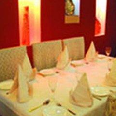 Отель Dee Marks Hotel & Resorts Индия, Нью-Дели - отзывы, цены и фото номеров - забронировать отель Dee Marks Hotel & Resorts онлайн фото 6