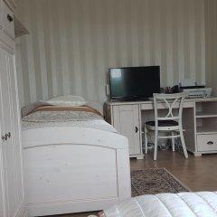 Отель Apartmán Nostalgia Чехия, Карловы Вары - отзывы, цены и фото номеров - забронировать отель Apartmán Nostalgia онлайн фото 3