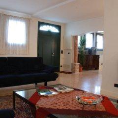 Отель B&B Gioia Италия, Падуя - отзывы, цены и фото номеров - забронировать отель B&B Gioia онлайн комната для гостей фото 2