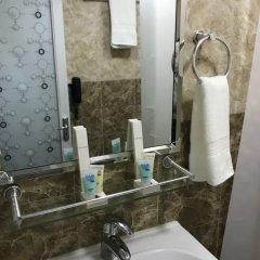 Ana Palace Hotel ванная фото 2