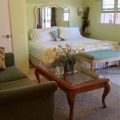 Bermuda Connections Guest House in Southampton, Bermuda from 187$, photos, reviews - zenhotels.com guestroom photo 3