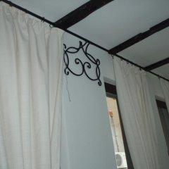 Отель Guesthouse Koliovata Kashta Боженци удобства в номере