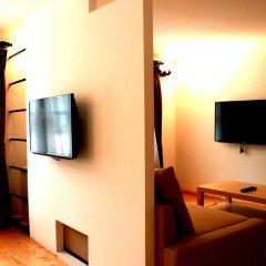 Mavi Konak Apart & Hotel Турция, Стамбул - отзывы, цены и фото номеров - забронировать отель Mavi Konak Apart & Hotel онлайн удобства в номере фото 2