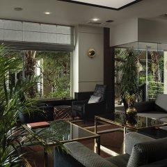 Отель Holiday Suites Афины интерьер отеля фото 2