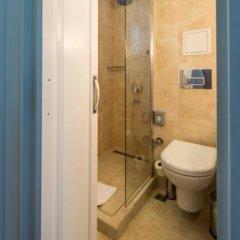 Отель Arpezos Болгария, Карджали - отзывы, цены и фото номеров - забронировать отель Arpezos онлайн фото 7