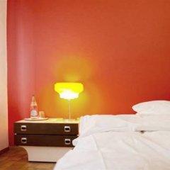 Отель Pension furDich комната для гостей фото 5