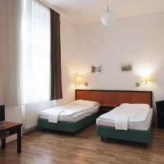 Апартаменты Alea Apartments House комната для гостей фото 4