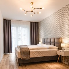 Отель Sleep Inn Düsseldorf Suites Дюссельдорф фото 33