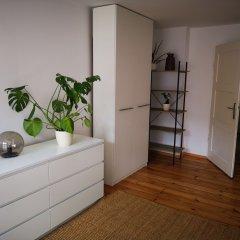 Отель Apartamenty Gdansk - Apartament Dluga Польша, Гданьск - отзывы, цены и фото номеров - забронировать отель Apartamenty Gdansk - Apartament Dluga онлайн удобства в номере