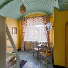 Отель Friends by the House of Books Санкт-Петербург помещение для мероприятий