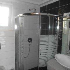 Отель Planos Beach ванная фото 2