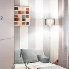 Отель S&K Athens Center Premium Urban Studio Греция, Афины - отзывы, цены и фото номеров - забронировать отель S&K Athens Center Premium Urban Studio онлайн фото 6