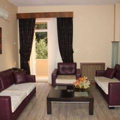 Seka Park Hotel Турция, Дербент - отзывы, цены и фото номеров - забронировать отель Seka Park Hotel онлайн комната для гостей