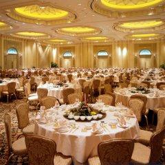 Отель JW Marriott Hotel, Kuala Lumpur Малайзия, Куала-Лумпур - отзывы, цены и фото номеров - забронировать отель JW Marriott Hotel, Kuala Lumpur онлайн помещение для мероприятий