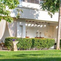 Ela Quality Resort Belek Турция, Белек - 2 отзыва об отеле, цены и фото номеров - забронировать отель Ela Quality Resort Belek онлайн фото 10