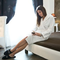 Отель Rome Key Home Италия, Рим - отзывы, цены и фото номеров - забронировать отель Rome Key Home онлайн фото 5