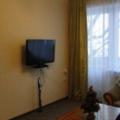 Гостиница Балтийская корона удобства в номере фото 2
