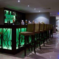 Taba Sands Hotel & Casino гостиничный бар