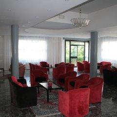 Hotel Risorgimento Кьянчиано Терме фото 4