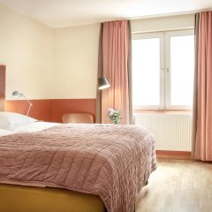 Best Western Plus Hotel Noble House комната для гостей фото 2