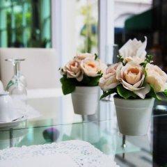 Отель Bless Residence Бангкок помещение для мероприятий фото 2