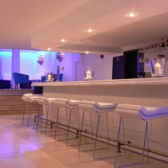Отель Boutique Bon Repos - Adults Only гостиничный бар