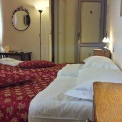 Отель B&B Le Contesse комната для гостей фото 5