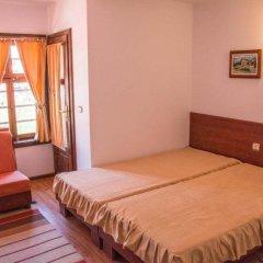 Отель Alexandrov's Houses Болгария, Ардино - отзывы, цены и фото номеров - забронировать отель Alexandrov's Houses онлайн фото 36