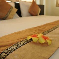 Отель Regent Suvarnabhumi Hotel Таиланд, Бангкок - 2 отзыва об отеле, цены и фото номеров - забронировать отель Regent Suvarnabhumi Hotel онлайн в номере фото 2