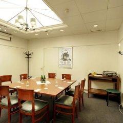 Отель Savoy Швейцария, Берн - 1 отзыв об отеле, цены и фото номеров - забронировать отель Savoy онлайн помещение для мероприятий