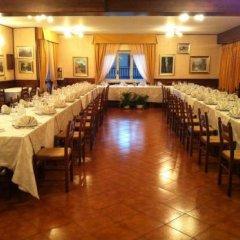 Hotel Miramonti Санто-Стефано-ин-Аспромонте питание фото 2