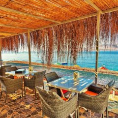 Amphora Hotel Турция, Патара - отзывы, цены и фото номеров - забронировать отель Amphora Hotel онлайн фото 6