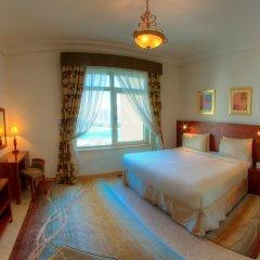 Отель Royal Club at Palm Jumeirah ОАЭ, Дубай - 5 отзывов об отеле, цены и фото номеров - забронировать отель Royal Club at Palm Jumeirah онлайн