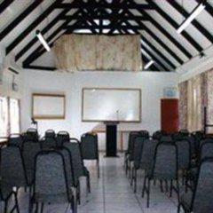 Отель Capricorn Apartment Hotel Suva Фиджи, Вити-Леву - отзывы, цены и фото номеров - забронировать отель Capricorn Apartment Hotel Suva онлайн развлечения
