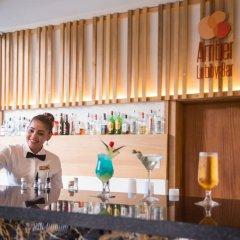 Отель Impressive Resort & Spa Punta Cana – All Inclusive гостиничный бар