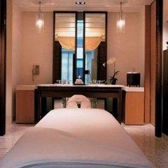 Отель Grand Hyatt Erawan Bangkok Таиланд, Бангкок - 1 отзыв об отеле, цены и фото номеров - забронировать отель Grand Hyatt Erawan Bangkok онлайн спа фото 2