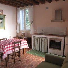 Отель Villa Ghislanzoni Италия, Виченца - отзывы, цены и фото номеров - забронировать отель Villa Ghislanzoni онлайн в номере фото 2