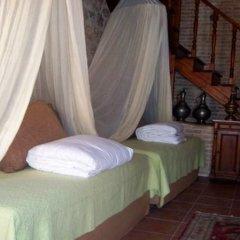 Отель Casa Di Veneto Греция, Херсониссос - отзывы, цены и фото номеров - забронировать отель Casa Di Veneto онлайн в номере