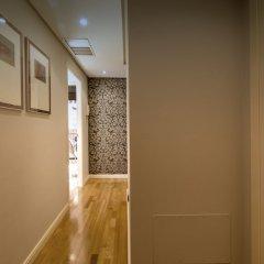 Апартаменты Premium Luxury City Center Apartment интерьер отеля