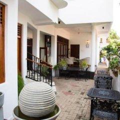 Отель Suriya Arana Шри-Ланка, Негомбо - отзывы, цены и фото номеров - забронировать отель Suriya Arana онлайн фото 8